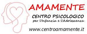 Servizio Specialistico di Logopedia per adulti a Milano