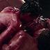 Derramamiento de Sangre