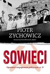 http://lubimyczytac.pl/ksiazka/3908085/sowieci-opowiesci-niepoprawne-politycznie---czesc-ii
