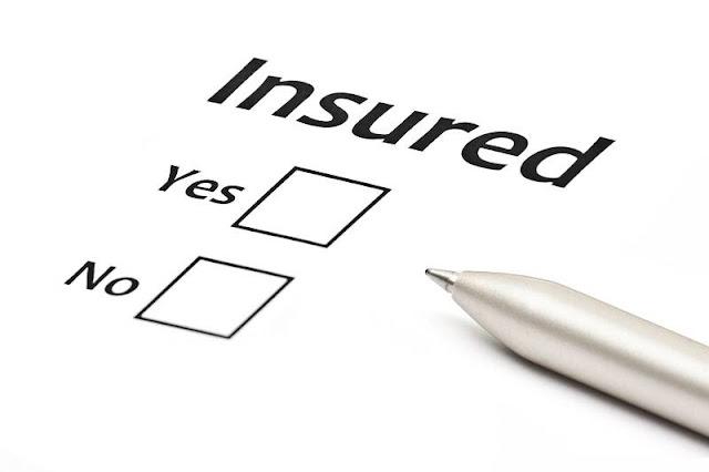 Pilih Perusahaan Asuransi via ambutrans.on.ca