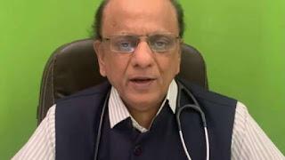 dr-k-k-agrawal-passes-away