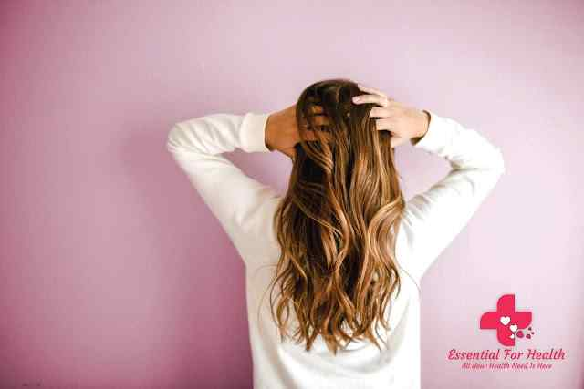 23 Effective Home Remedies To Control Hair Fall