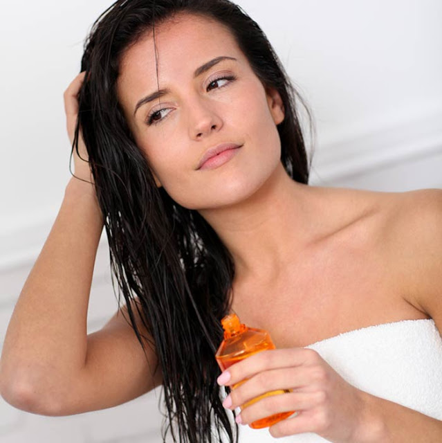 تعرفى على الفوائد الصحية للوز المر للجسم والشعر والبشرة