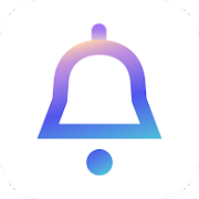Notisave for Android - APK Download - jobz99.com