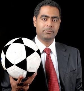 hussein mohamed football kenya