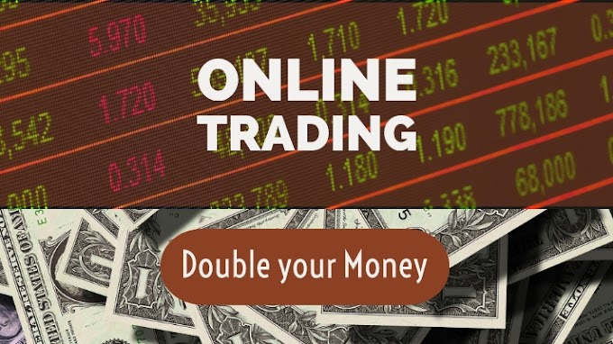 How to make money online by trading. Best ways to earn money Online.