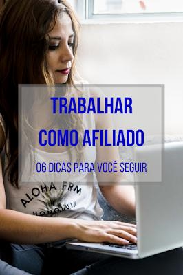 TRABALHAR-COMO-AFILIADO