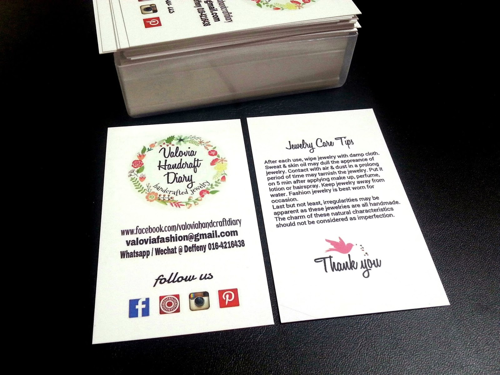 Business Name Card Printing Kuala Lumpur, Cetak, biz card, cute, colourful, art card matt lamination, gloss, murah