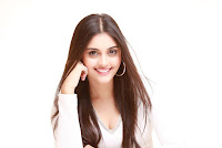 Surabhi Latest Cute Photo Shoot TollywoodBlog