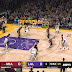 NBA 2K21 Reshade V2.0 By Kenwyc [FOR 2K21 & 2K20]