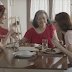 """LOOK: Ajinomoto's latest web series """"Cooked with Love"""" brings viewers on a food nostalgia"""