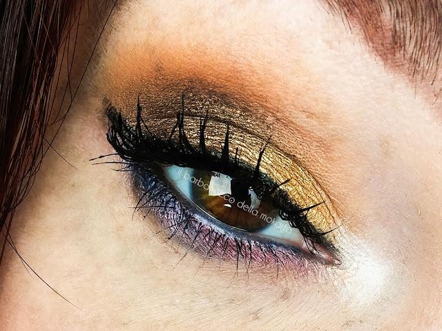 matite occhi eyepencil makeup eyes occhi lakshmi makeup vegan ecobio