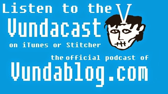Support us on stitcher