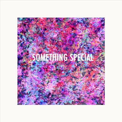 Slowes Unveil New Single 'Something Special'