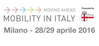 """Moovit presenta il sondaggio """"L'Italia che si muove"""""""