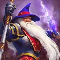Guild of Heroes – fantasy RPG Mod Apk