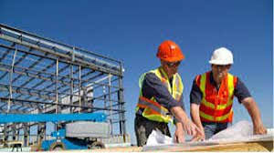 Job Opportunity for BE/ Diploma/ ITI and Graduate Candidates in Indore based Construction Company
