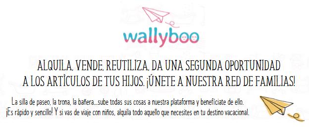 https://www.wallyboo.com/