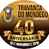 TRAVANCA DO MONDEGO celebrou 40 anos de vida associativa