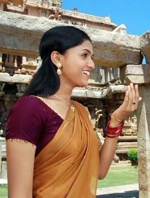 Tamil actress sunaina  photos