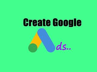 DigitalMitr:HowToCreateGoogleAdsImg