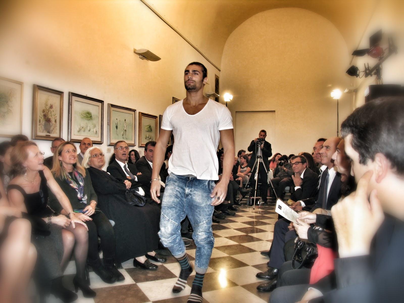 #grandefratello12, #lasciarpaviola, #sicilia