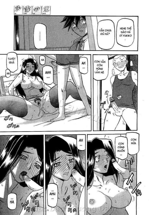 Hình ảnh hentailxers.blogspot.com0066 trong bài viết Manga H Sayuki no Sato