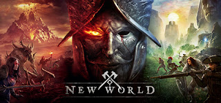 New World System Requirements