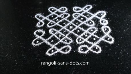 6-dots-melika-muggulu-image-224ab.png