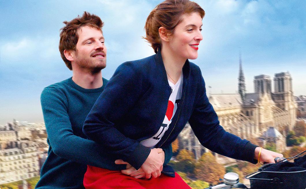Notre Dame: 5 motivos para ver o filme francês delicinha da vez!
