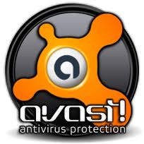 AVAST ANTIVIRUS 8.0.1483 PLUS SERIAL KEY FREE DOWNLOAD