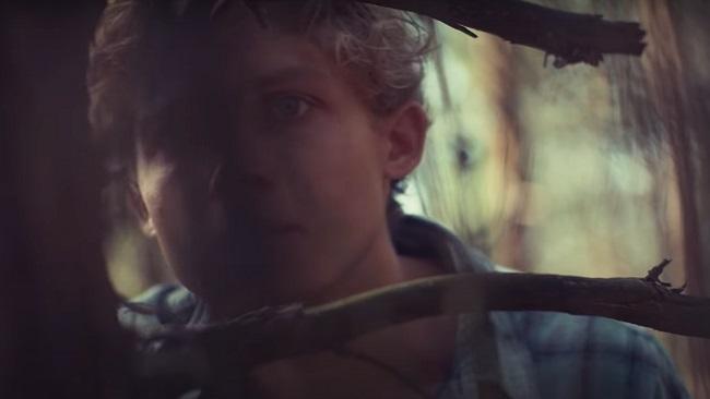 The Woods/Netflix/Reprodução