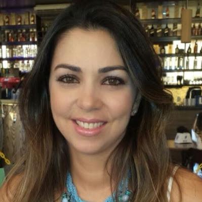 ef731b6757 A profissional nota 10 desta semana é a 1ª Promotora de Justiça da Comarca  de Monte Alegre – Dra.