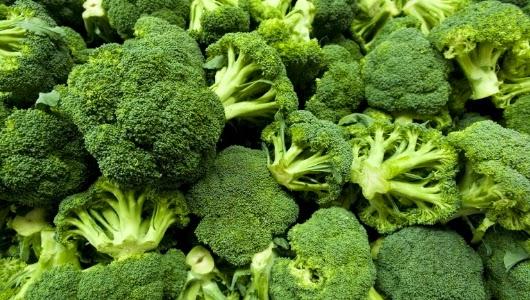 Cara Terbaik Memasak Brokoli, Agar Tetap Berkhasiat
