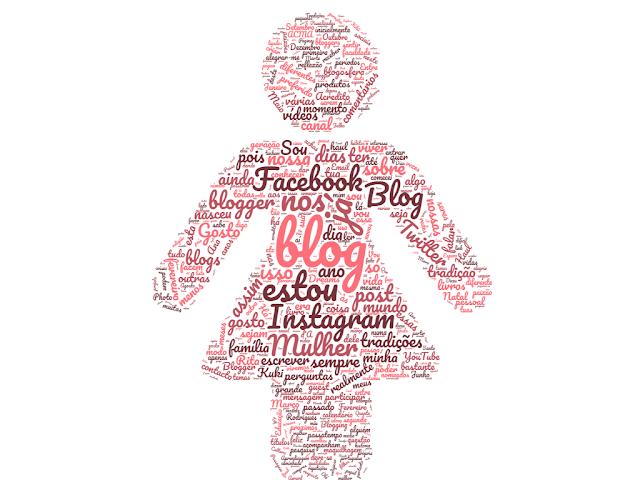 O Dia Mundial da Mulher pel' A Mulher do 31