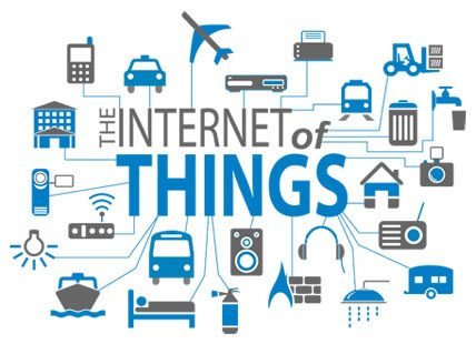 Why Internet of Things (IOT) devices get hacked? - Digi Aware