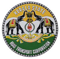 Kerala State Road Transport Corporation Recruitment