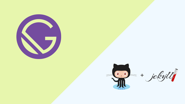 Jekyll: make fast, secure static sites and blogs with Jekyll