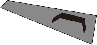 Cara Membuat Roskam Kayu dengan Mudah