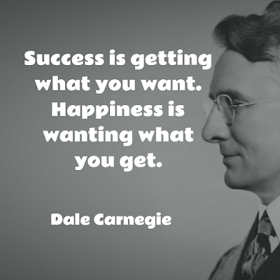 Dale CarnegNest Dale Carnegie inspiring image quotes  and sayingsie Inspirational Quotes