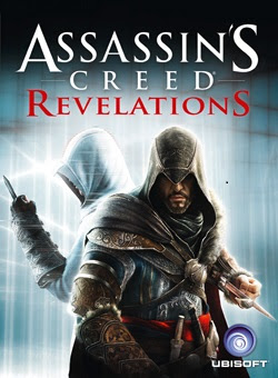 Download Assassins Creed Revelations Game