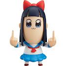 Nendoroid Pop Team Epic Pipimi (#712) Figure