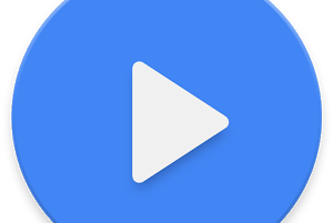 MX Player Pro v1.20.7 Apk Patched (AC3/DTS)
