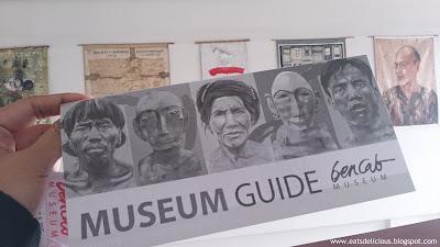 bencab museum baguio museum guide