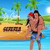 Audio:Dj Seven Ft. Linah - Sererea:Download
