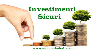 Investimenti sicuri 2017: Poste o banca? I consigli degli esperti finanziari