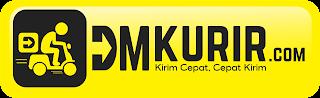 DM Kurir