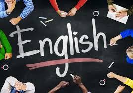 12th English Loyola EC Full Guide 2020-21