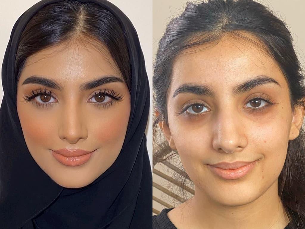 5 اشياء لا تعرفها عن خبيرة التجميل السعودية وعد التركي
