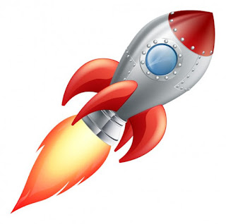 https://view.genial.ly/5ebe6f8c8e243b0d5a32ccc5/presentation-el-cohete